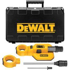 DeWalt sistem za odsevanje med vrtanjem DWH050k