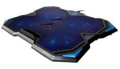 Tracer hladnjak za notebook Gamezone Turbo 17''