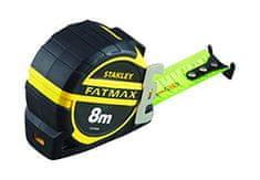 Stanley meter Fatmax 8M XTHT0-36004