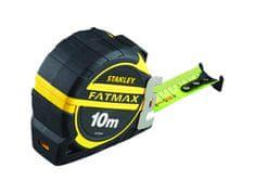 Stanley meter Fatmax 10M XTHT0-36005