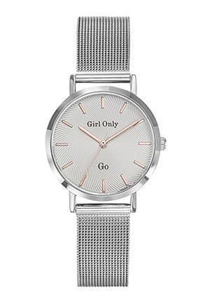 Girl Only ročna ura Go, 695900