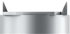 Vladeko BAYO.S - Veko skrutky vonkajší 75 mm
