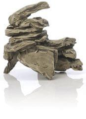 Oase Akváriová dekorácia BiOrb Stackable rock ornament