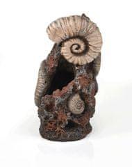 Oase Akváriová dekorácia BiOrb ancient conch ornament