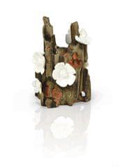 Oase Akváriová dekorácia biOrb Flower ornament