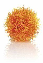 Oase Akváriová dekorácia biOrb Aquatic colour ball orange