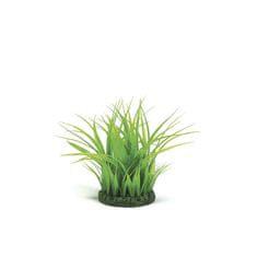 Oase Akváriová dekorácia biOrb Grass ring S green