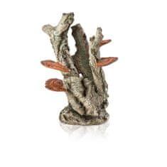 Oase Akváriová dekorácia BiOrb fungus on bark ornament