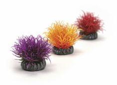 Oase Akváriová dekorácia biOrb Aquatic color ball set 3