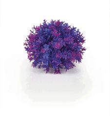 Oase Akváriová dekorácia biOrb Flower ball purple