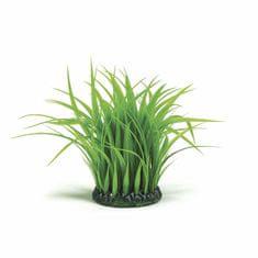 Oase Akváriová dekorácia biOrb Grass ring L green