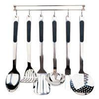 BergHOFF 7 részes Cook&Co konyhai szett
