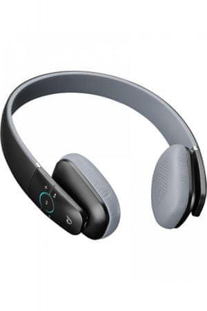 CellularLine slušalice s mikrofonom Perfectio BT, crne