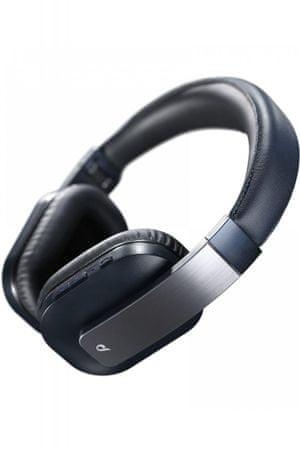 CellularLine slušalice s mikrofonom Concilio BT, plave