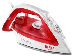 Tefal FV3962E0 Easygliss