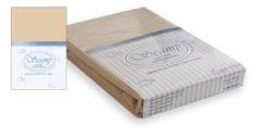 Scamp Prostěradlo 120x60/140x70 cm natahovací