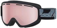 Bollé skijaške naočale Schuss