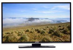 Orava TV LT-829