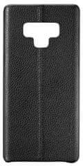 USAMS Joe usnjeni ovitek Black za Samsung N960 Galaxy Note 9 2440759