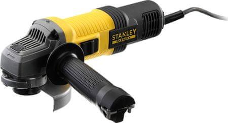 Stanley FMEG220 850 W sarokcsiszoló