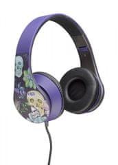 CellularLine slušalice s kabelom Music Sound