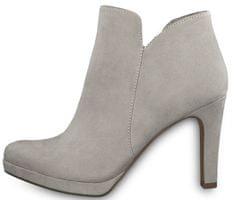 Tamaris buty za kostkę damskie Lycoris