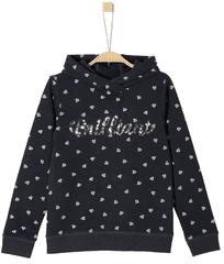 s.Oliver lány pulóver