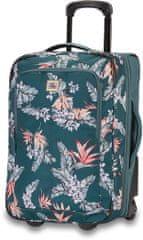 Dakine Carry On Roller potovalni kovček, 42 l