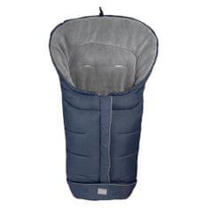 Fillikid zimska vreča za voziček K2