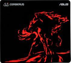 Asus CERBERUS MAT PLUS (90YH01C2-BDUA00)