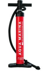 Aqua Marina ručna visokotlačna pumpa Double Action