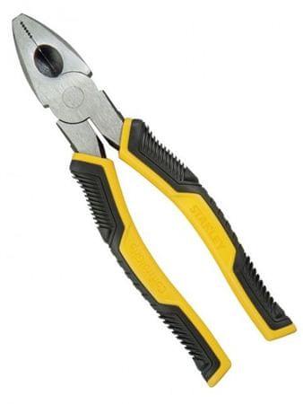 Stanley klešče s funkcijo Control Grip, 200 mm (STHT0-74456)