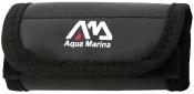 Aqua Marina držač za veslo, SUP
