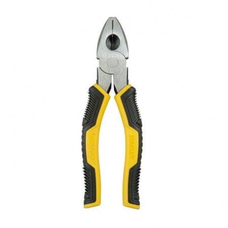 Stanley univerzalne klešče s funkcijo Control Grip, 180 mm (STHT0-74454)