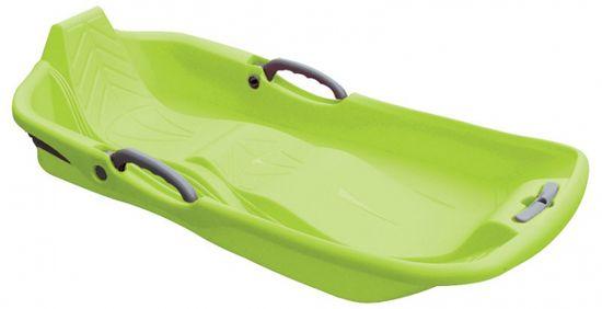 Sulov Bob Funky Double zelený - použité