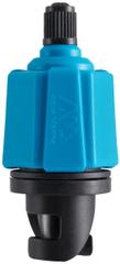 Aqua Marina adapter za ventil za napuhavanje SUPa