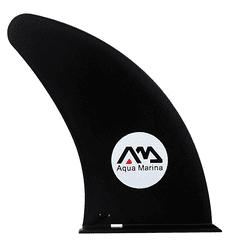 Aqua Marina peraja Dagger za SUP, 28 cm