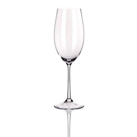 Banquet Pohár készlet fehér borra TWIGGY 460 ml