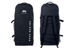 Aqua Marina ruksak za SUP, 90 litara