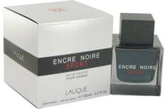 Lalique Encre Noire Sport - EDT