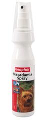 Beaphar Macadamia tápláló spray 150 ml