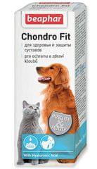 Beaphar Doplnok stravy Chondro Fit 35ml