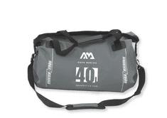 Aqua Marina vodootporna torba, 40 litara