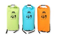 Aqua Marina vodoodporna torba, 25 litrov