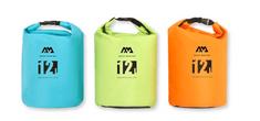Aqua Marina vodootporna torba, 12 l, lagana