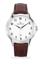 Certus ročna ura 610882