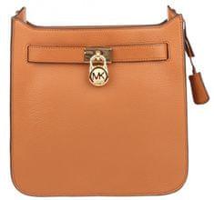 efc60019a66a Luxusné dámske značkové tašky a kabelky výpredaj