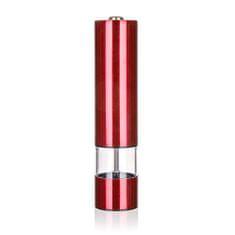 Banquet električni mlin za začimbe Intense, 22,5 cm