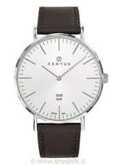 Certus ročna ura 611108