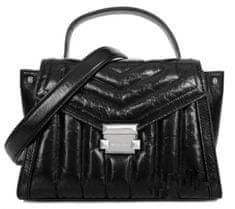 eaf07e2aa Dámské značkové tašky a kabelky Michael Kors | MALL.CZ